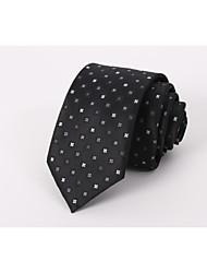 Men's Polyester Bow Tie,Fashion Jacquard All Seasons