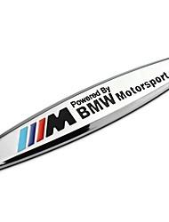 Автомобильная маркировка для mercedes-benz volkswagen audi bwm