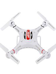 Drone JJRC H8C 6 Asse Con videocamera HD da 2.0MP Tasto Unico Di Ritorno Controllo Di Orientamento Intelligente In AvantiQuadricottero Rc