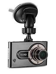 Blackview G95A 2304 x 1296 170 Grados DVR del coche A7LA50 2'7 Pulgadas LCD Dash Cam Visión nocturna G-Sensor Modo Parking Detección de