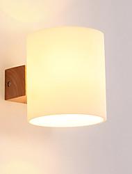 5 E27 Semplice LED Innovativo Paese caratteristica for LED Stile Mini,Luce verso il basso Luce a muro