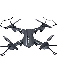 8807 RC Drone Foldable FPV RC Quadcopter 2.4GHz Remote Control Drone with 720P HD 2MP Camera Dron VS Xs809 Xs809w Xs809hw
