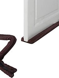 Двойной дверной тягач защитный стопор защищающий от пыли защитный пылезащитный дверной замок