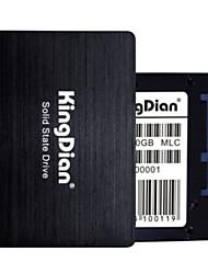 Eaget g90 usb 3.0 disque dur externe en métal