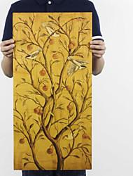 Décoration murale Inspiré de la nature Art mural