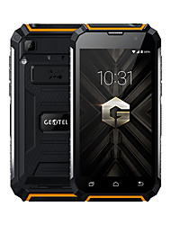 MGEGTL G1 5.0 inch 3G Smartphone (2GB  16GB 2MP8MP battery 7500mAh  GPS)