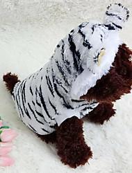 Chien Costume Vêtements pour Chien Décontracté / Quotidien Animal