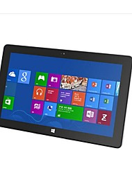 Jumper 11.6 polegadas Windows Tablet ( Windows 10 1920x1080 Quad Core 6GB RAM 64GB ROM )