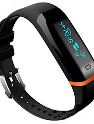 Муж. Жен. Спортивные часы Армейские часы Нарядные часы Карманные часы Смарт-часы Модные часы электронные часы Наручные часы Уникальный