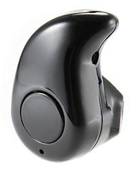 Mini Bluetooth Earphone Wireless Headphone With MIC Handfree Sport Ear Bud Mobile for Samsung