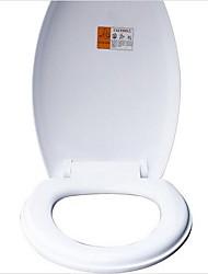 Assento para Vaso Sanitário Contemprâneo