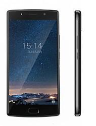 DOOGEE DOOGEE BL7000 5.5 pulgada Smartphone 4G (4GB + 64GB 13MP Octa Core 7060mAh)