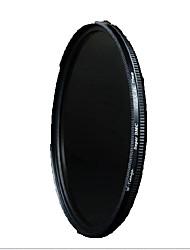 tianya® 77mm CPL filtro polarizador circular ultra delgado súper DMC para Canon 24-105 24-70 i 17-40 Nikon 18-300 lente