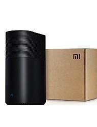 Оригинальная xiaomi mi r1d ac wifi router английская версия встроенная 1tb hdd / 1167mbps / двухдиапазонная сеть Wi-Fi 2.4ghz / 5.0ghz