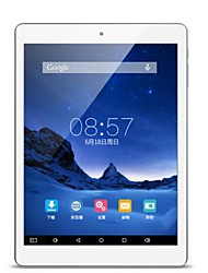 Cube 7.85 дюймов Android Tablet ( Android 6.0 1024*768 Quad Core 1GB RAM 16Гб ROM )