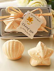 Практичные сувениры Подарки Столовые наборы Кухонный инвентарь Для душа и ванной Закладкиивскрыватели конвертов Кошельки Пудреницы