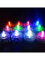 Acquari Luce LED Cambia Lampada LED