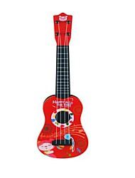 Toy Instruments Musical Instruments Plastics