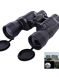 20X50 BAK4 Optical Outdoor Hunting Low-Light Level Night Vision Binoculars Telescope