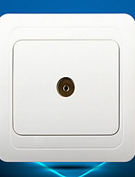 Electrical Outlets PP None 8*8*4