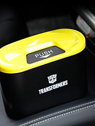 Автомобильное сиденье Задняя боковая дверь Передняя дверь автомобиля Консоль транспортного средства Органайзеры для авто Назначение