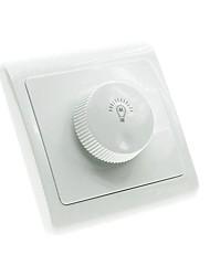 LED Bulbs Brightness Control Dimmer Switch  (220V) 1PCS