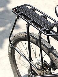 Рама для  туристического велосипеда Алюминиевый сплав Велоспорт Рамка см дюймовый