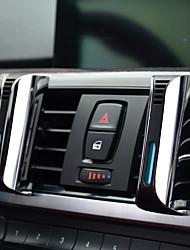 purificador del aire automotor de la rejilla de la salida del aire del coche