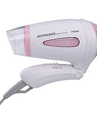 joykoyo 01b электрический фен для волос инструменты для стирки малошумный парикмахерская горячий / холодный ветер