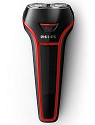philips s118 / 02 электробритва бритва 220v моющаяся