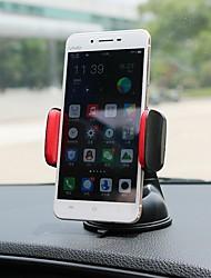Automatique Téléphone portable Fixation de Support  Tableau de Bord Pare-brise avant Universel Type de cupula Type magnétique Titulaire