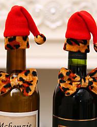 Винные шкафы Ткань,Вино Аксессуары