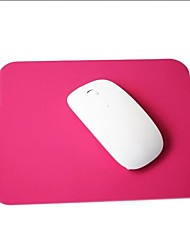 Comfortable Mouse Pad for Computer PC Laptop