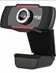 hxsj s20 камера с 30-мегапиксельной камерой hd с микрофоном