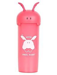 Outdoor Wear to work To-Go Drinkware, 330 PP Plastic Water Water Bottle