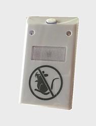 мышь крыса электронный комаров и тараканов репелленты ультразвуковой мыши устройство изгнав