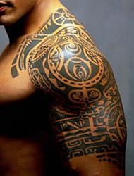 Flash Tattoo Temporary Tattoos