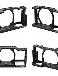 защитный стабилизатор камеры для защиты камеры от камеры andoer для sony a6000 a6300 nex7 ildc для установки принадлежностей для освещения