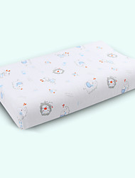 Memory Child Pillow Natural Latex Pillow