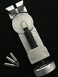 пол тип материал вес нетто (кг) размеры (см) аксессуары для часов