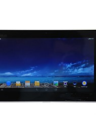 ASUS 11.6 pouces Android Tablet (Android 4.2 1920x1080 Quad Core 2GB RAM 16GB ROM)