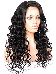 Deals on Faux Hair Wigs and Human Hair Wigs for Women from China ...
