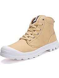 Cheap Men S Shoes Online Men S Shoes For 2017