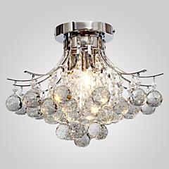 lampade e ventilatori a soffitto online | lampade e ventilatori a ... - Lampadario Camera Da Letto Classica