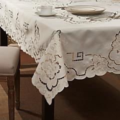 """59 """"x104"""" modernen Stil floral Tischtuch"""