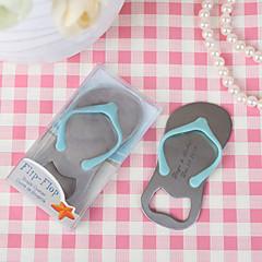 Personalizované Flip-Flop Sandál Bottle Opener