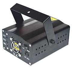 LT-LM057 20 en 1 Projecteur laser vert rouge (projecteur laser 1x)