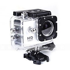 Image result for GoPro Camera Sports Cam