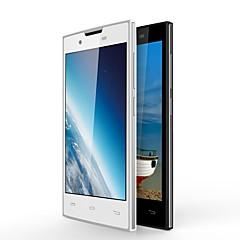Leagoo - Lead4 - Android 4.2 - 3G smarttelefon (4.0 ,