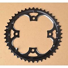 44T Mountain Bike Crankset Disc Chain Wheel Tooth For Shimano Truvativ Prowheel Crankset